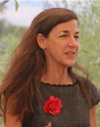 Dianne Hubbard